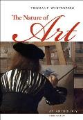 Nature of Art (3RD 12 Edition)