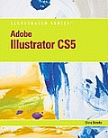 Adobe Illustrator Cs5 Illustrated Cover
