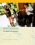 Cultural Anthropology An Applied Perspective 9th Edition