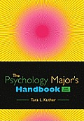 Psychology Majors Handbook