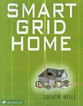 Smart Grid Home Cover