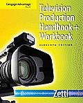 Television Production Handbook + Workbook