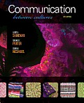 Communication Between Cultures (8TH 13 Edition)
