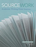 Sourcework (2ND 12 Edition)