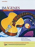 Imagenes -enhanced (2ND 12 - Old Edition)