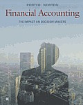 Financial Accounting (8TH 13 - Old Edition)