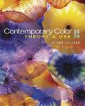 Contemporary Color Theory & Use