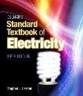 Delmar's Standard Textbook of Electricity-text Only (5TH 11 - Old Edition)