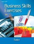 Business Skills Exercises