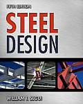Steel Design (5TH 13 Edition)