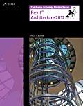 Aubin Academy Master Series Revit Architecture 2012