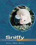 Sniffy Virtual Rat: Pro Version 3.0 - With CD (3RD 11 Edition) Cover