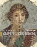 Gardners Art Through the Ages A Global History Volume I with Art Coursemate with eBook Printed Access Card