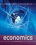 Economics (9TH 13 - Old Edition)