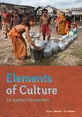 Elements of Culture (13 Edition)