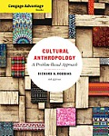 Cultural Anthropology (6TH 13 Edition)