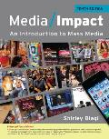 Media/impact - Enhanced Edition (10TH 13 - Old Edition)