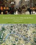 Discovering the Western Past, Volume II: Since 1500 (7TH 15 Edition)