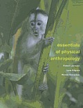 Essentials of Physical Anthropology (9TH 13 Edition)