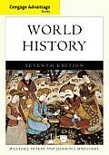 World History (Complete) (7TH 13 Edition)