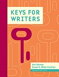 Keys for Writers (7TH 14 Edition)