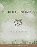 Microeconomics (14TH 13 - Old Edition)