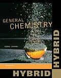 General Chemistry, Hybrid (with Owl 24-Months Printed Access Card)