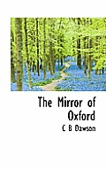 The Mirror of Oxford