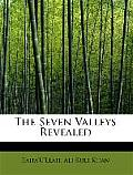 The Seven Valleys Revealed
