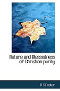 Nature and Blessedness of Christian Purity