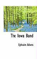The Iowa Band