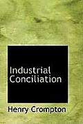 Industrial Conciliation