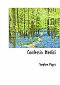 Confessio Medici