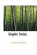 Graphic Statics