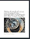 Anthologie Des Po Tes Du MIDI; Morceaux Choisis, Accompagn?'s de Notices Biographiques Et D'Un Essai