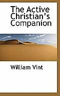 The Active Christian's Companion