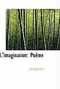 L'Imagination: Po Me