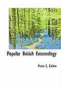 Popular British Entomology