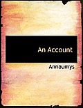 An Account
