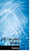 The Lancashire Hollands