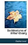 The Adventures of Arthur O'Leary