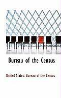 Bureau of the Census