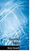Cancelled Bonds