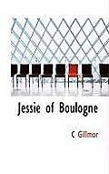 Jessie of Boulogne