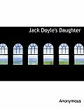 Jack Doyle's Daughter