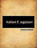 Itallani E Jugoslavi