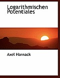Logarithmischen Potentiales
