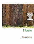 Deloraine