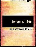 Bohemia. 1866