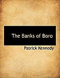 The Banks of Boro